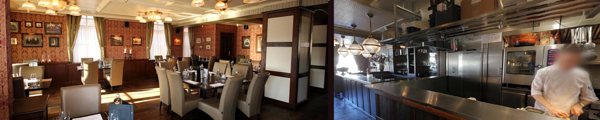 captain-cooks-roosendaal-restaurant